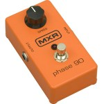 MXR-M-101-Phase-90-Best-Guitar-Phaser-Pedal-99