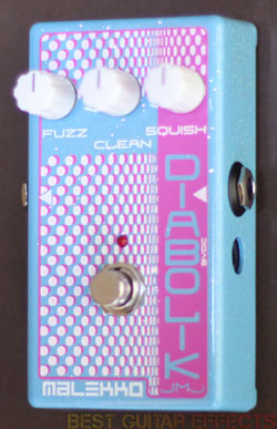 Malekko-Diabolik-JMJ-Review-Best-Bass-Fuzz-For-Guitar-02