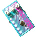 Malekko-Diabolik-JMJ-Review-Best-Bass-Fuzz-For-Guitar-99