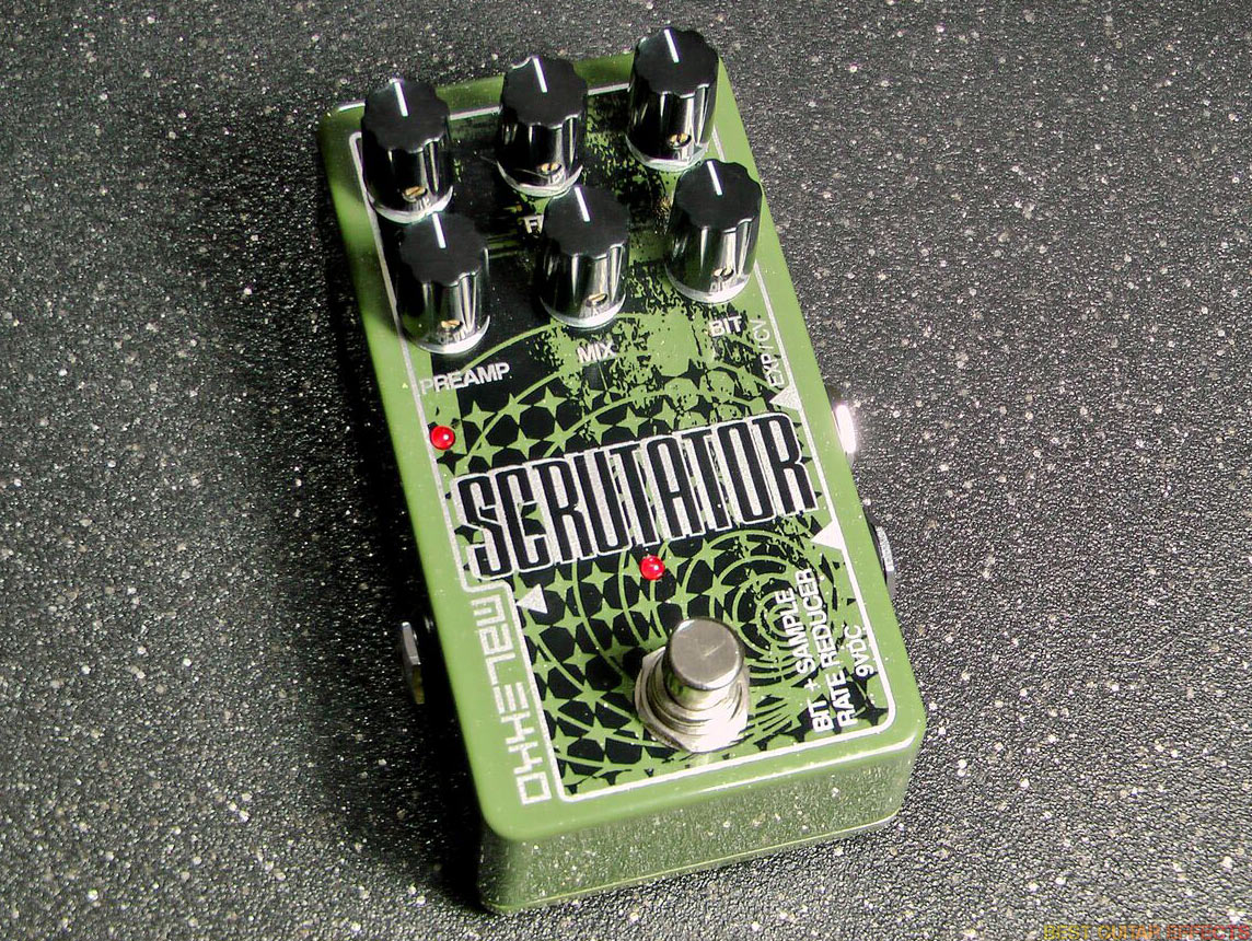 Malekko-Scrutator-Review-Best-Bitcrusher-Filter-Pedal-01