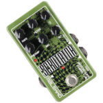 Malekko-Scrutator-Review-Best-Bitcrusher-Filter-Pedal-99