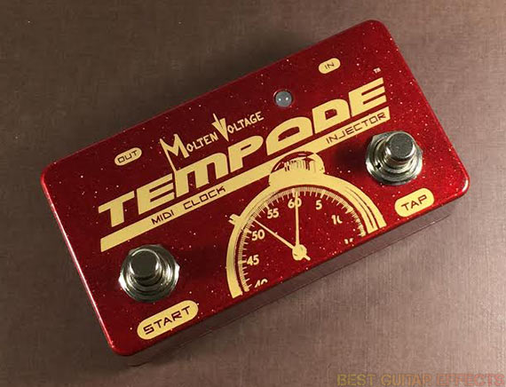 Molten-Voltage-Tempode-Review-Best-MIDI-Clock-Pedal-Syncing-Solution-01
