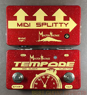 Molten-Voltage-Tempode-Review-Best-MIDI-Clock-Pedal-Syncing-Solution-02