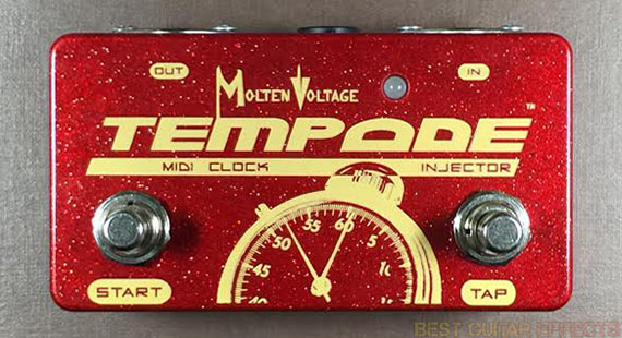 Molten-Voltage-Tempode-Review-Best-MIDI-Clock-Pedal-Syncing-Solution-04