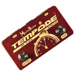 Molten-Voltage-Tempode-Review-Best-MIDI-Clock-Pedal-Syncing-Solution-99