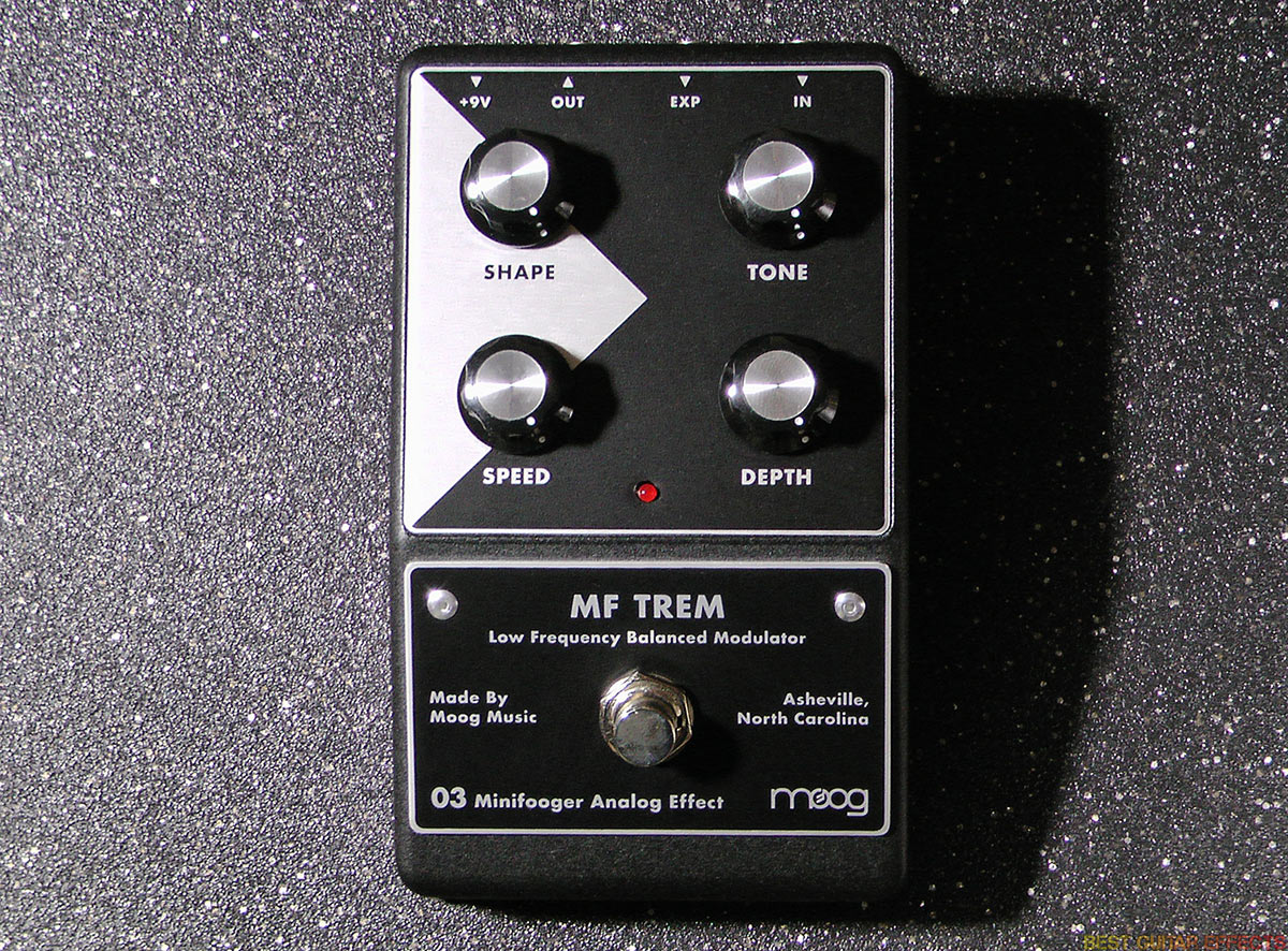 Moog-MF-Trem-Minifooger-Review-Best-Analog-Tremolo-Pedal-02