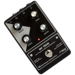 Moog-MF-Trem-Minifooger-Review-Best-Analog-Tremolo-Pedal-99