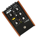 Moog Moogerfooger MF-107 FreqBox Review