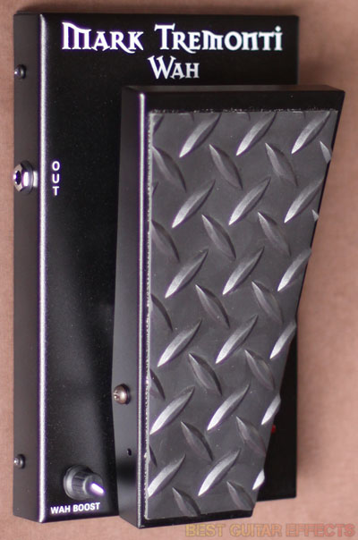 Morley-Mark-Tremonti-Wah-Review-Best-Switchless-Guitar-Wah-Pedal-02