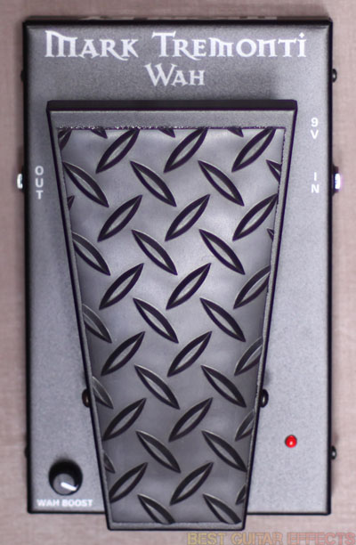 Morley-Mark-Tremonti-Wah-Review-Best-Switchless-Guitar-Wah-Pedal-03