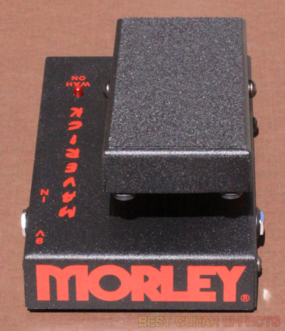 Morley-Maverick-Review-Best-Mini-Wah-Pedal-01