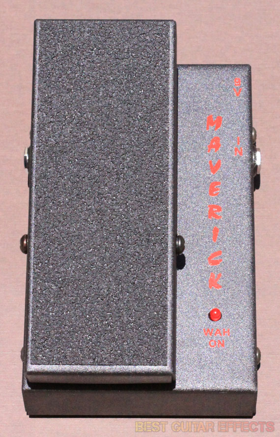 Morley-Maverick-Review-Best-Mini-Wah-Pedal-02