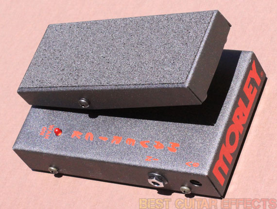 Morley-Maverick-Review-Best-Mini-Wah-Pedal-04