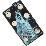 Old-Blood-Noise-Endeavors-Dark-Star-V2-Review-Best-Lo-Fi-Pad-Reverb-Pedal-99