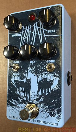 Old-Blood-Noise-Haunt-Review-Best-Silicon-Fuzz-Pedal-02