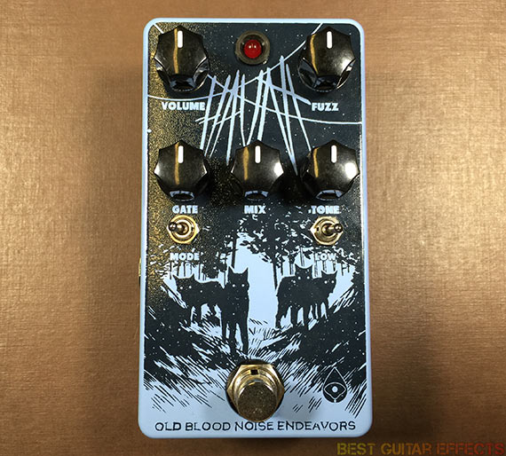 Old-Blood-Noise-Haunt-Review-Best-Silicon-Fuzz-Pedal-03