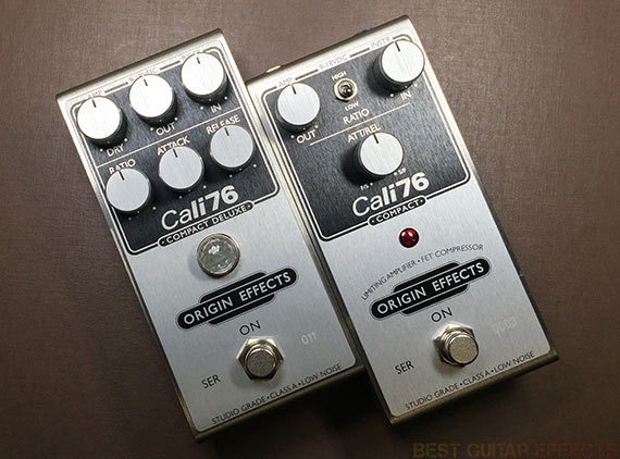 Origin-Effects-Cali76-C-Compact-Cali76-CD-Compact-Deluxe-Review-Best-Compression-Pedals-01