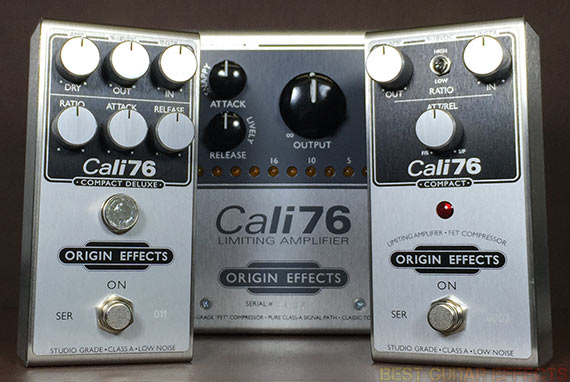 Origin-Effects-Cali76-C-Compact-Cali76-CD-Compact-Deluxe-Review-Best-Compression-Pedals-02