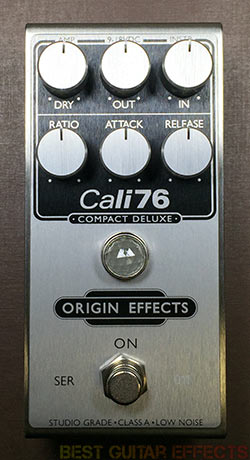 Origin-Effects-Cali76-C-Compact-Cali76-CD-Compact-Deluxe-Review-Best-Compression-Pedals-03