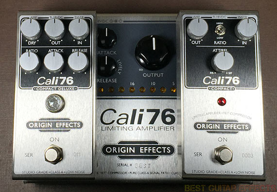 Origin-Effects-Cali76-C-Compact-Cali76-CD-Compact-Deluxe-Review-Best-Compression-Pedals-04