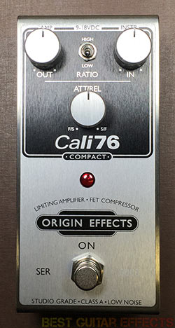 Origin-Effects-Cali76-C-Compact-Cali76-CD-Compact-Deluxe-Review-Best-Compression-Pedals-05