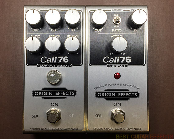 Origin-Effects-Cali76-C-Compact-Cali76-CD-Compact-Deluxe-Review-Best-Compression-Pedals-06