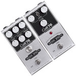 Origin-Effects-Cali76-C-Compact-Cali76-CD-Compact-Deluxe-Review-Best-Compression-Pedals-99