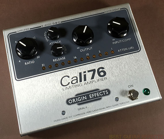 Origin-Effects-Cali76-STD-TX-LP-Review-Best-Compression-Pedals-01