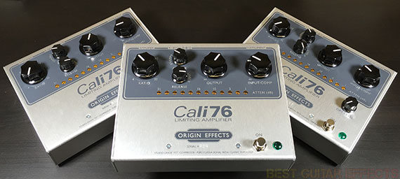 Origin-Effects-Cali76-STD-TX-LP-Review-Best-Compression-Pedals-02