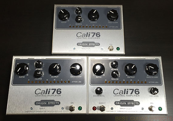 Origin-Effects-Cali76-STD-TX-LP-Review-Best-Compression-Pedals-03
