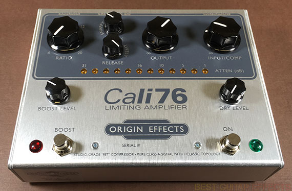 Origin-Effects-Cali76-STD-TX-LP-Review-Best-Compression-Pedals-10