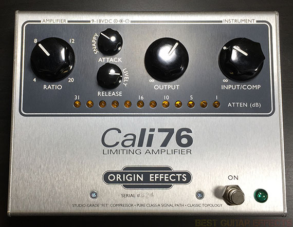 Origin-Effects-Cali76-STD-TX-LP-Review-Best-Compression-Pedals-11