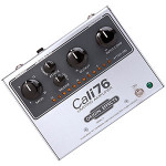 Origin-Effects-Cali76-STD-TX-LP-Review-Best-Compression-Pedals-99