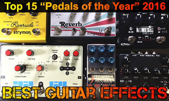 Pedals-of-the-Year-2016-570x342