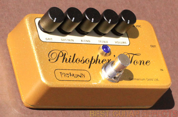 Pigtronix-Philosophers-Tone-Germanium-Gold-LTD-Review-Best-Guitar-Compressor-02