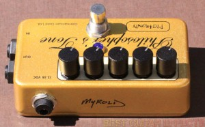 Pigtronix-Philosophers-Tone-Germanium-Gold-LTD-Review-Best-Guitar-Compressor-03