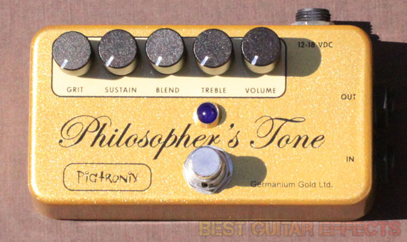 Pigtronix-Philosophers-Tone-Germanium-Gold-LTD-Review-Best-Guitar-Compressor-04