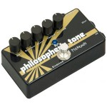 Pigtronix-Philosophers-Tone-Review-Best-Guitar-Compression-Pedal-99