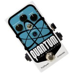 Pigtronix-Quantum-Time-Modulator-Review-Best-Chorus-Vibrato-Pedal-99