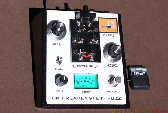 Rainger-FX-Dr-Freakenstein-Fuzz-DrFF-3-Review-Most-Extreme-Fuzz-01