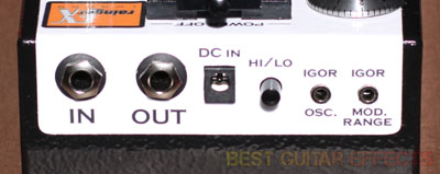 Rainger-FX-Dr-Freakenstein-Fuzz-DrFF-3-Review-Most-Extreme-Fuzz-02