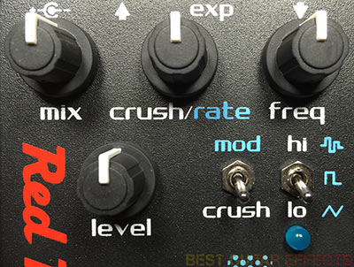 Red-Panda-Bitmap-Review-Best-Bit-Crusher-Resampling-Pedal-03