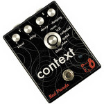 Red-Panda-Context-Review-Best-Digital-Reverb-Pedal-99