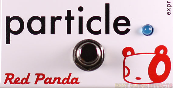 Red-Panda-Particle-Review-Best-Granular-Delay-Pitch-Shifter-Pedal-02