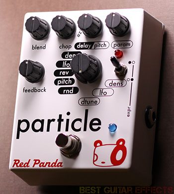 Red-Panda-Particle-Review-Best-Granular-Delay-Pitch-Shifter-Pedal-04