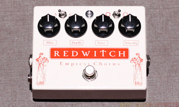 Red-Witch-Empress-Chorus-Review-Best-Guitar-Modulation-Pedal-02