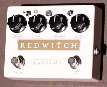 Red-Witch-Fuzz-God-II-Best-Silicon-Fuzz-Distortion-Pedal-02