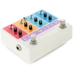 Red Witch Synthotron Review – Best Analog Guitar Synth Pedal?