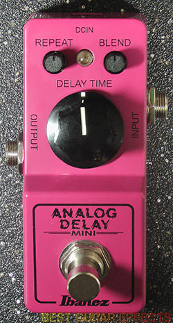 Review-Ibanez-ADMINI-CSMINI-SMMINI-Analog-Delay-Chorus-Super-Metal-MINI-02