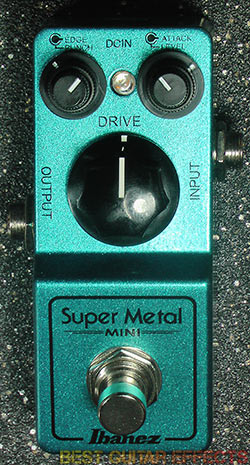 Review-Ibanez-ADMINI-CSMINI-SMMINI-Analog-Delay-Chorus-Super-Metal-MINI-04